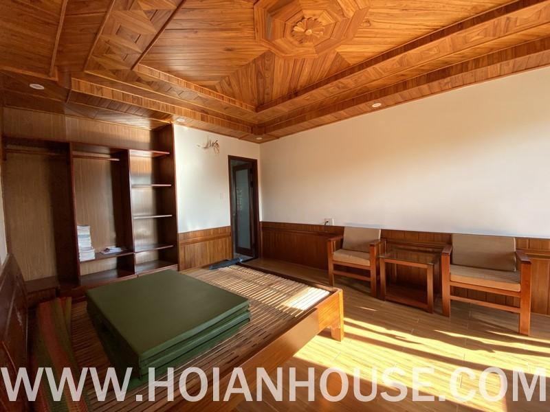 5 BEDROOM HOUSE FOR RENT IN HOI AN (WITH SWIMMING POOL) (#HAH375)_11