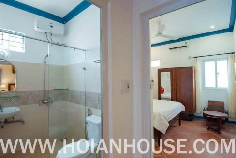 2 BEDROOM HOUSE FOR SALE IN HOI AN (#HAS15)_11