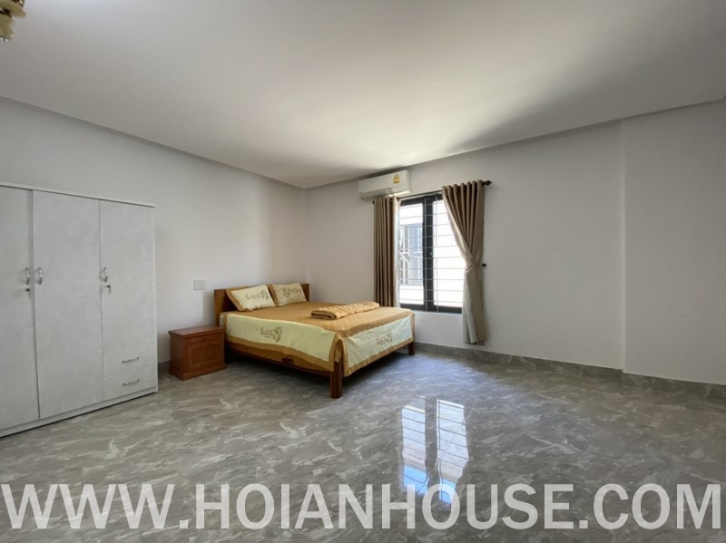 3 BEDROOM HOUSE FOR RENT HOI AN (WITH PRIVATE POOL) (#HAH365)_11