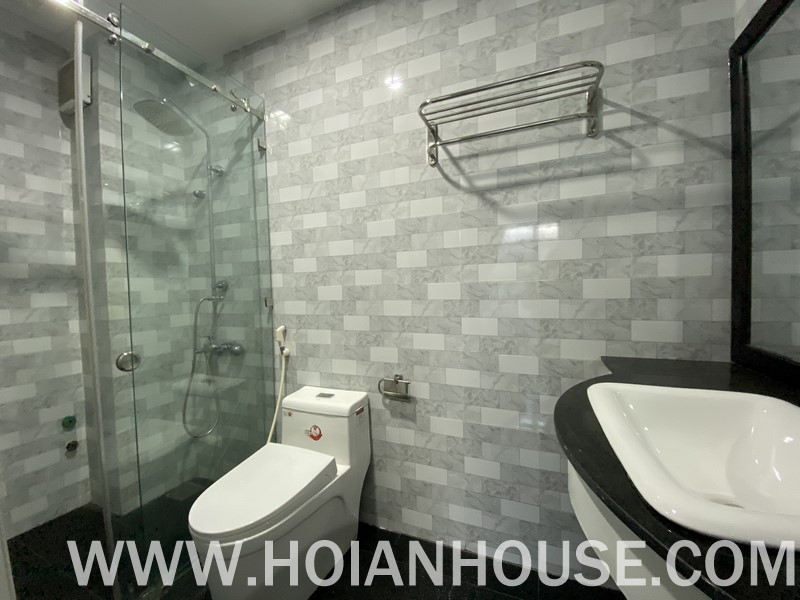 6 BEDROOM HOUSE FOR RENT IN CENTER OF HOI AN(WITH SWIMMING POOL) (#HAH381)_12