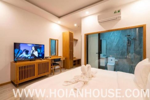 STUNNING 12 BEDROOM VILLA FOR RENT IN HOI AN (WITH NICE SWIMMING POOL) (#HAH382)_12
