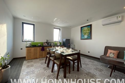 1-2 BEDROOM APARTMENT FOR RENT IN HOI AN (WITH SWIMMING POOL) (#HAA383)_12
