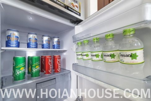 7 BEDROOM VILLA FOR RENT IN HOI AN (PRIVATE POOL) (#HAH370)_12