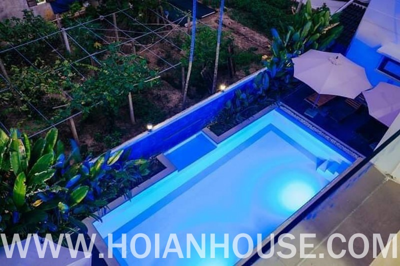 4 BEDROOM HOUSE FOR RENT IN HOI AN (WITH PRIVATE POOL) (#HAH371)_12