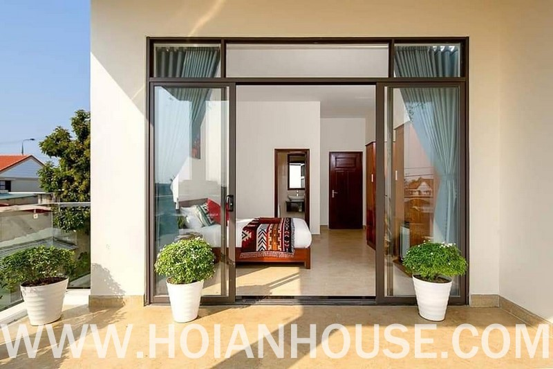 7 BEDROOM HOUSE FOR RENT IN HOI AN (WITH PRIVATE POOL) (#HAH372)_12