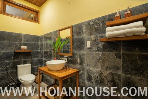 6 BEDROOM VILLA FOR RENT IN HOI AN (WITH POOL) (#HAH374)_12