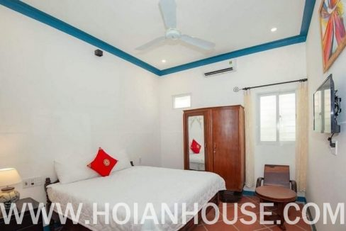 2 BEDROOM HOUSE FOR SALE IN HOI AN (#HAS15)_12