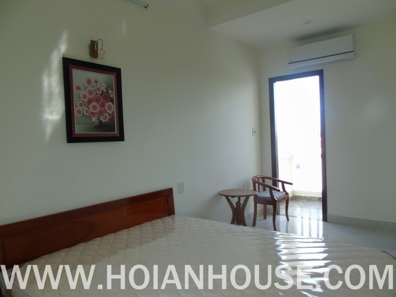 6 BEDROOM HOUSE FOR RENT IN HOI AN (#HAH380) _12