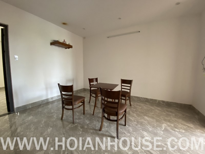 3 BEDROOM HOUSE FOR RENT HOI AN (WITH PRIVATE POOL) (#HAH365)_12