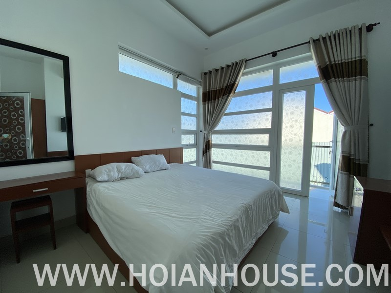 6 BEDROOM HOUSE FOR RENT IN CENTER OF HOI AN(WITH SWIMMING POOL) (#HAH381)_13