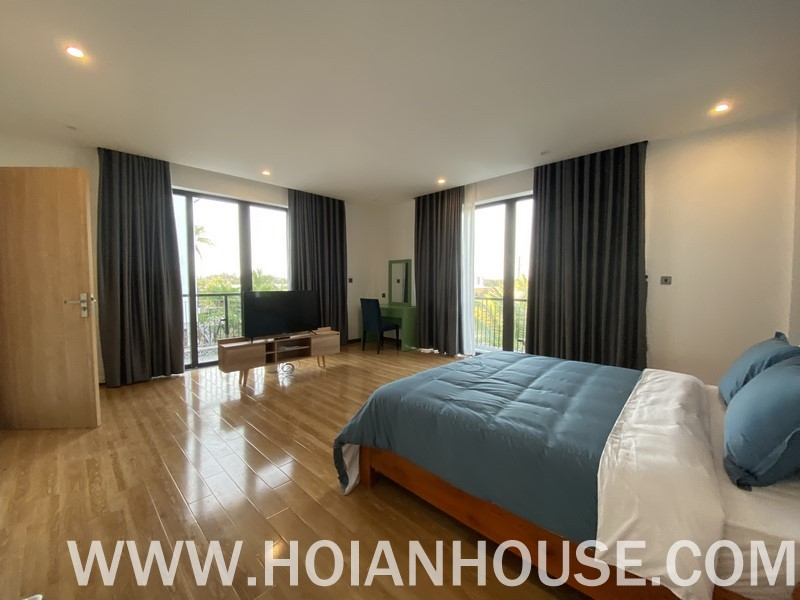 1-2 BEDROOM APARTMENT FOR RENT IN HOI AN (WITH SWIMMING POOL) (#HAA383)_13