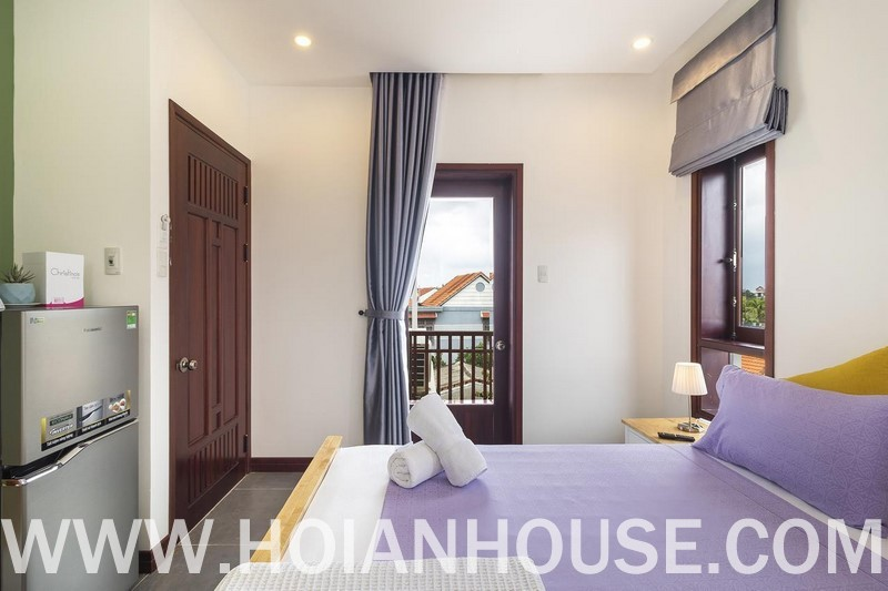 7 BEDROOM VILLA FOR RENT IN HOI AN (PRIVATE POOL) (#HAH370)_13