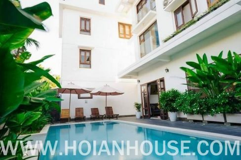 4 BEDROOM HOUSE FOR RENT IN HOI AN (WITH PRIVATE POOL) (#HAH371)_13