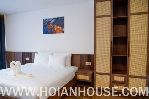 1 BEDROOM APARTMENT FOR RENT IN VILLA COMPOUND IN HOI AN (WITH SWIMMING POOL) (#HAA373))_13