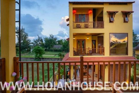 6 BEDROOM VILLA FOR RENT IN HOI AN (WITH POOL) (#HAH374)_13