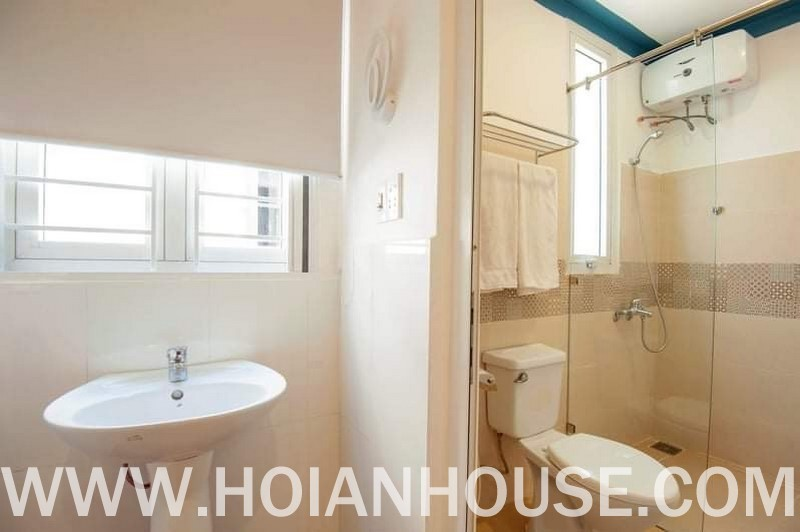 2 BEDROOM HOUSE FOR SALE IN HOI AN (#HAS15)_13