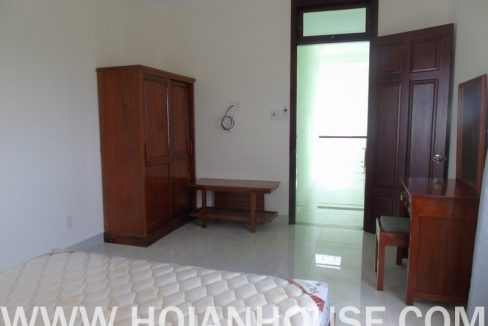 6 BEDROOM HOUSE FOR RENT IN HOI AN (#HAH380) _13