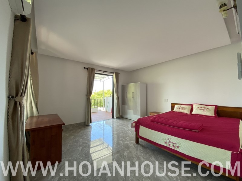 3 BEDROOM HOUSE FOR RENT HOI AN (WITH PRIVATE POOL) (#HAH365)_13