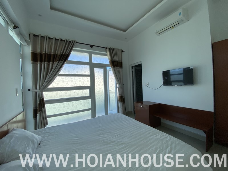 6 BEDROOM HOUSE  FOR RENT IN CENTER OF HOI AN(WITH SWIMMING POOL) (#HAH381)_14