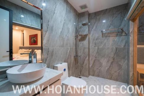 STUNNING 12 BEDROOM VILLA FOR RENT IN HOI AN (WITH NICE SWIMMING POOL) (#HAH382)_14