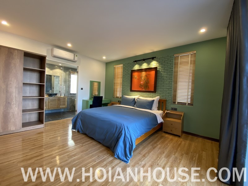 1-2 BEDROOM APARTMENT FOR RENT IN HOI AN (WITH SWIMMING POOL) (#HAA383)_14