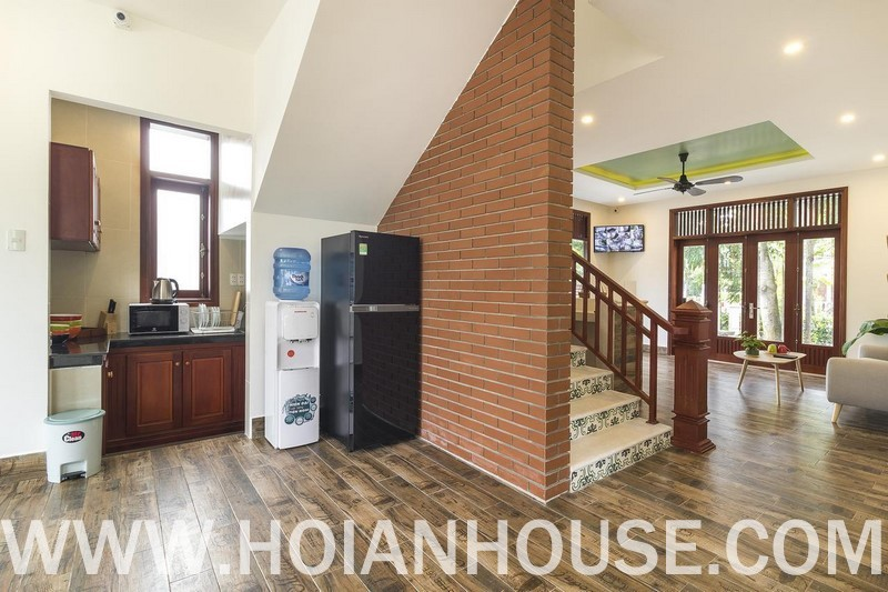 7 BEDROOM VILLA FOR RENT IN HOI AN (PRIVATE POOL) (#HAH370)_14