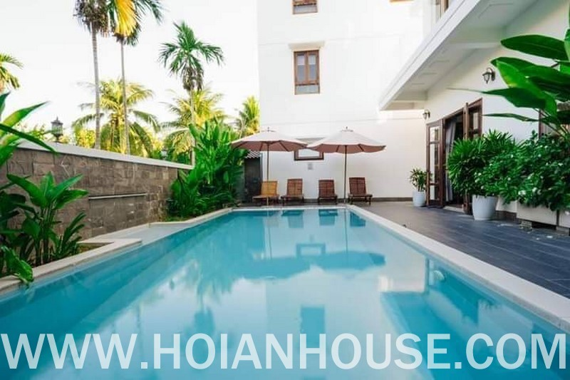 4 BEDROOM HOUSE FOR RENT IN HOI AN (WITH PRIVATE POOL) (#HAH371)_14