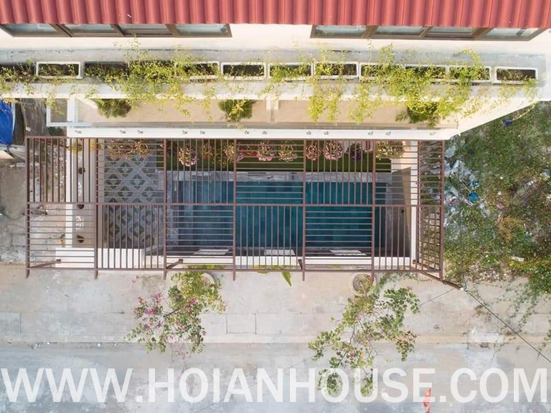 7 BEDROOM HOUSE FOR RENT IN HOI AN (WITH PRIVATE POOL) (#HAH372)_14