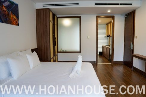 1 BEDROOM APARTMENT FOR RENT IN VILLA COMPOUND IN HOI AN (WITH SWIMMING POOL) (#HAA373))_14