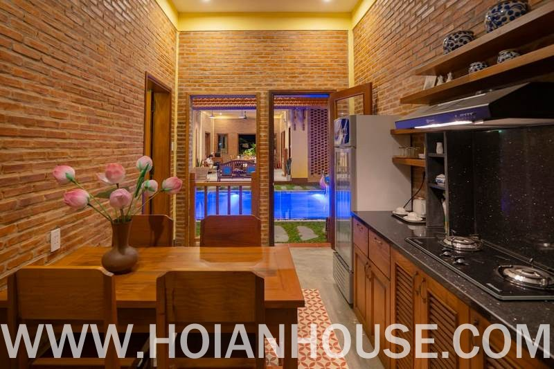 6 BEDROOM VILLA FOR RENT IN HOI AN (WITH POOL) (#HAH374)_14