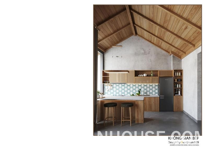 3 BEDROOM VILLA IN VILLA COMPOUND, HOI AN FOR RENT (#HAH377)_14