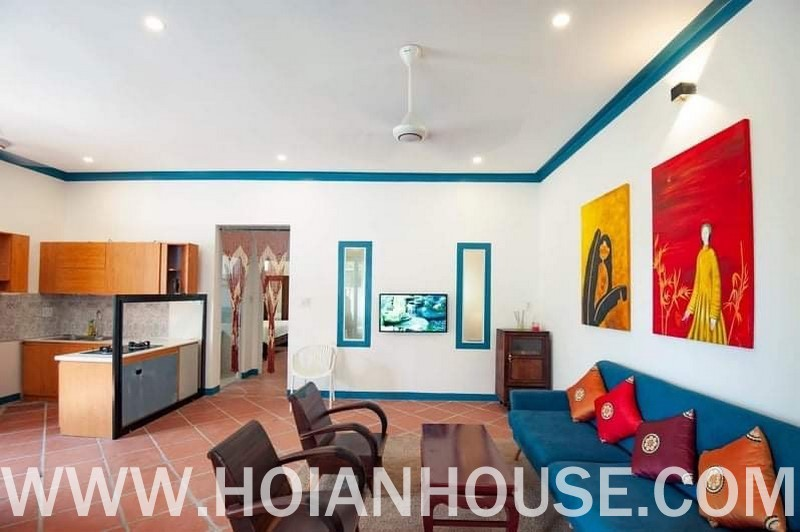 2 BEDROOM HOUSE FOR SALE IN HOI AN (#HAS15)_14