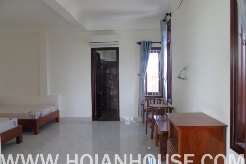 6 BEDROOM HOUSE FOR RENT IN HOI AN (#HAH380) _14