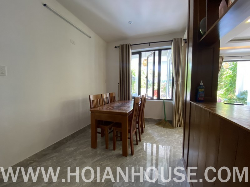 3 BEDROOM HOUSE FOR RENT HOI AN (WITH PRIVATE POOL) (#HAH365)_14