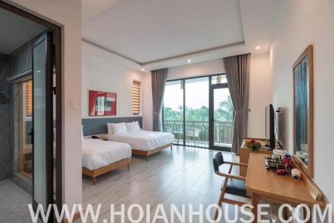 STUNNING 12 BEDROOM VILLA FOR RENT IN HOI AN (WITH NICE SWIMMING POOL) (#HAH382)_15