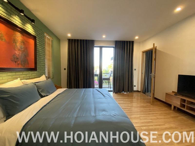 1-2 BEDROOM APARTMENT FOR RENT IN HOI AN (WITH SWIMMING POOL) (#HAA383)_15