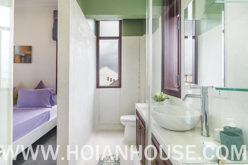 7 BEDROOM VILLA FOR RENT IN HOI AN (PRIVATE POOL) (#HAH370)_15