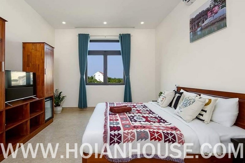 7 BEDROOM HOUSE FOR RENT IN HOI AN (WITH PRIVATE POOL) (#HAH372)_15