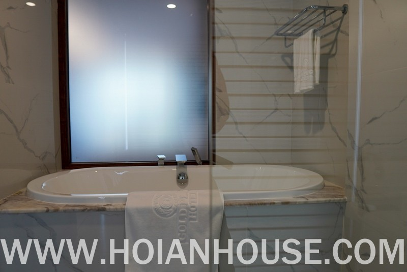 1 BEDROOM APARTMENT FOR RENT IN VILLA COMPOUND IN HOI AN (WITH SWIMMING POOL) (#HAA373))_15