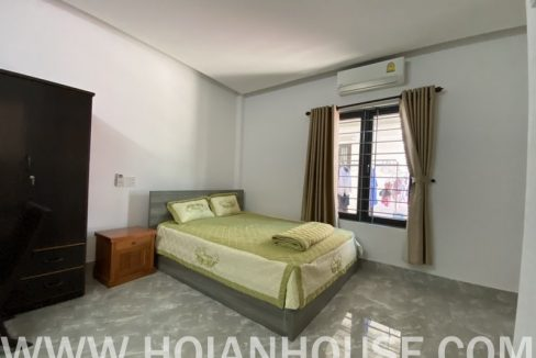3 BEDROOM HOUSE FOR RENT HOI AN (WITH PRIVATE POOL) (#HAH365)_15
