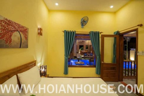 6 BEDROOM VILLA FOR RENT IN HOI AN (WITH POOL) (#HAH374)_15