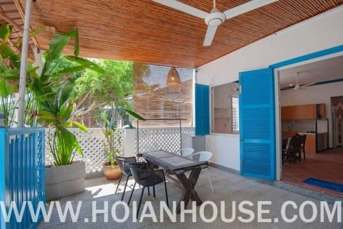 2 BEDROOM HOUSE FOR SALE IN HOI AN (#HAS15)_15