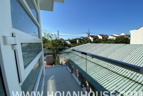 6 BEDROOM HOUSE FOR RENT IN CENTER OF HOI AN(WITH SWIMMING POOL) (#HAH381)_15