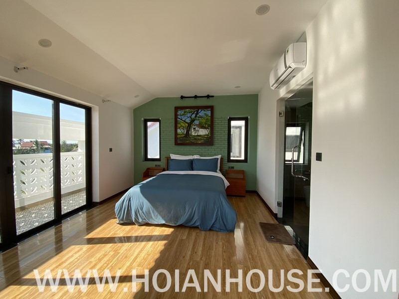 1-2 BEDROOM APARTMENT FOR RENT IN HOI AN (WITH SWIMMING POOL) (#HAA383)_16