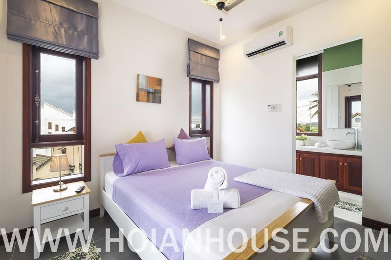 7 BEDROOM VILLA FOR RENT IN HOI AN (PRIVATE POOL) (#HAH370)_16