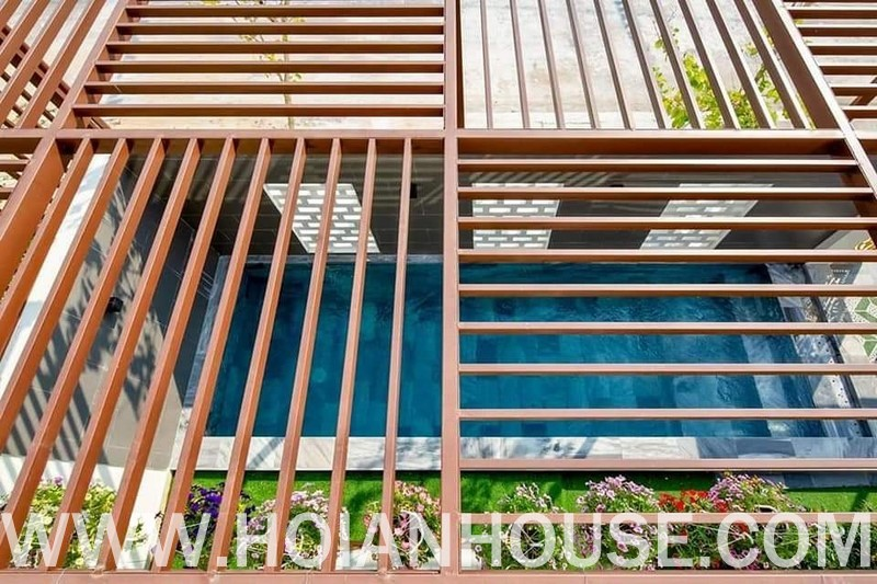 7 BEDROOM HOUSE FOR RENT IN HOI AN (WITH PRIVATE POOL) (#HAH372)_16