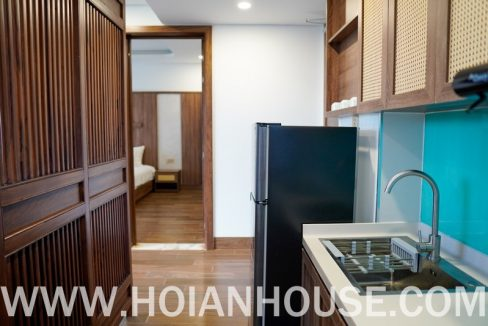 1 BEDROOM APARTMENT FOR RENT IN VILLA COMPOUND IN HOI AN (WITH SWIMMING POOL) (#HAA373))_16