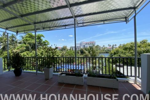 3 BEDROOM HOUSE FOR RENT HOI AN (WITH PRIVATE POOL) (#HAH365)_16