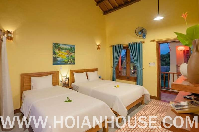 6 BEDROOM VILLA FOR RENT IN HOI AN (WITH POOL) (#HAH374)_16