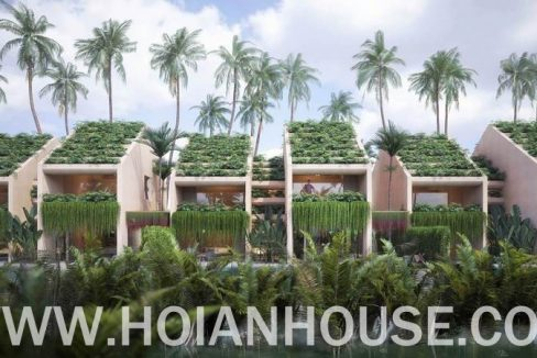 3 BEDROOM VILLA IN VILLA COMPOUND, HOI AN FOR RENT (#HAH377)_16
